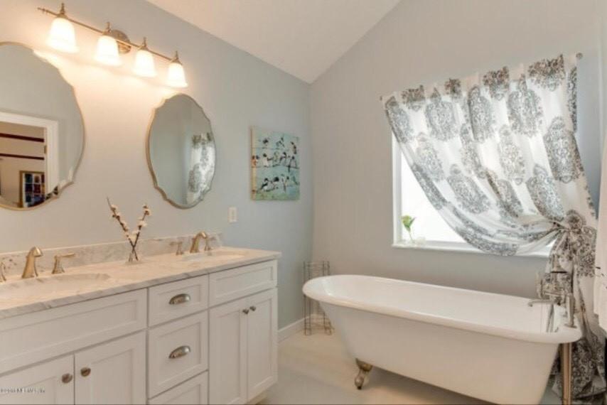 restoring claw foot bathtubs « Tub Talk by Tub King, Inc.